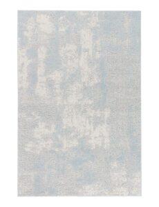 Alfombra Osta Flux 46.102.AE500