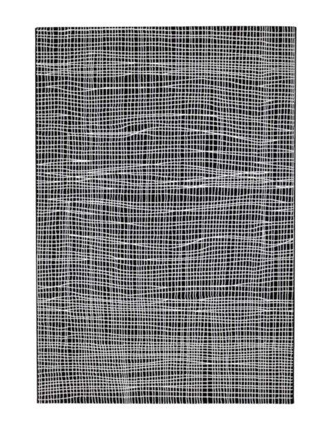 Alfombra Osta Ink 463.02.AF900
