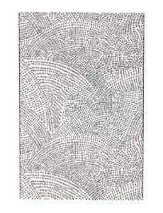 Osta Ink 46.307.AF100
