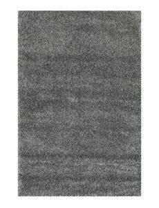 Alfombra Osta 03.01.900