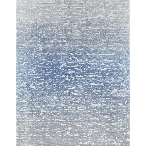 Alfombra Osta Sierra 456.06.500