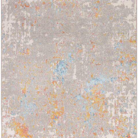 Panorámica de alfombra osta bloom 466117.AK990