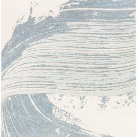 Panorámica de alfombra 466128.AK510