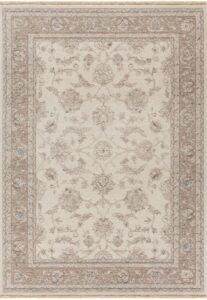 Panorámica de alfombra osta djobie 4517.620