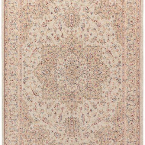Panorámica de alfombra osta djobie 4529.101