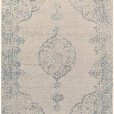 Panorámica de alfombra osta djobie 4568. 621