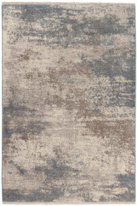 Panorámica de alfombra osta djobie 4583.621
