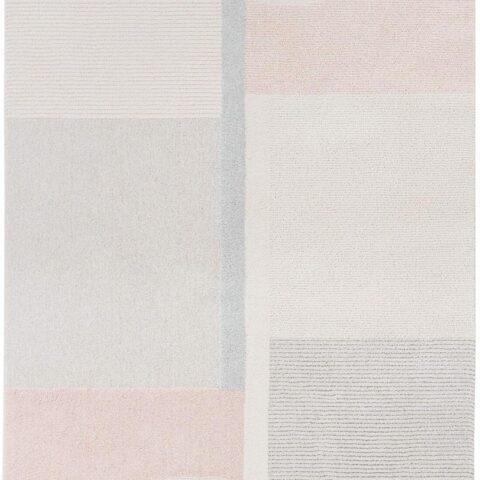 Panorámica de alfombra osta flux 46101.AE990