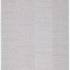 Panorámica de alfombra osta flux 46103.AE121