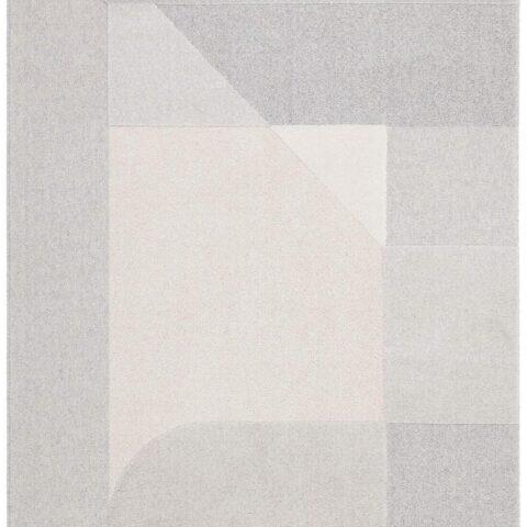 Panorámica de alfombra osta flux 46112. AE120