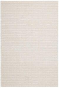 Panorámica de alfombra osta flux 46127AE110