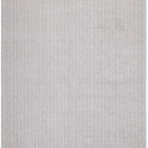 Panorámica de alfombra osta flux 46127. AE120