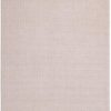 Panorámica de alfombra osta flux 46127. AE200