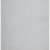 Panorámica de alfombra osta flux 46127. AE500