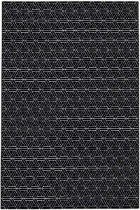 Panorámica de alfombra osta ink 46301.AF900