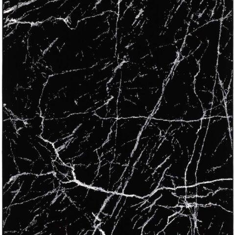Panorámica de alfombra osta ink 46311.AF900