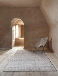 Habitación Osta Piazzo 12.253.920