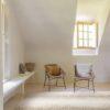 Habitación con alfombra 12.265.100 Osta Piazzo