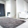 salón con alfombra osta rhapsody 2501.905