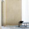 Pasillo con alfombra Osta Sierra 456.06.500