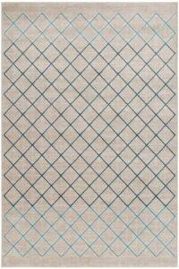 Panorámica de alfombra osta patina 41015. 100