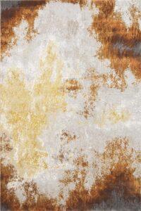 Panorámica de alfombra osta patina 41040. 000