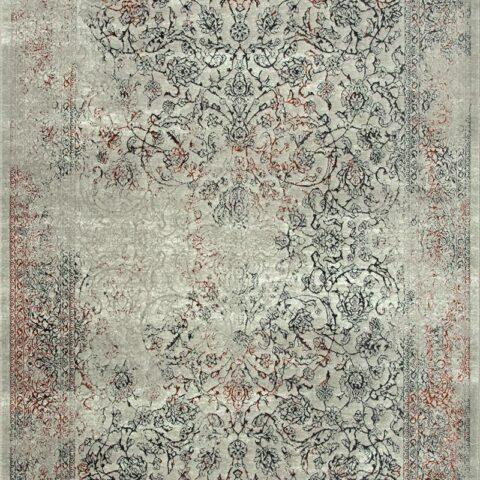 Panorámica de alfombra osta 41043. 621