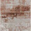 Panorámica de alfombra osta patina 41073. 000