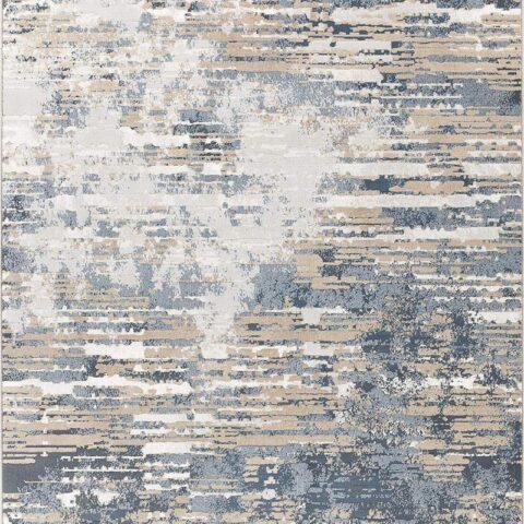 Panorámica de alfombra osta piazzo 12187.505