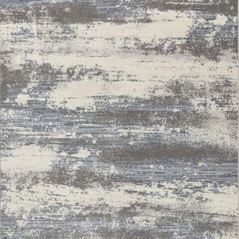 Panorámica de alfombra osta piazzo 12191.505