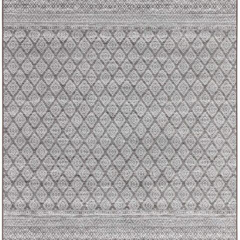 Panorámica de alfombra osta piazzo 12253.920