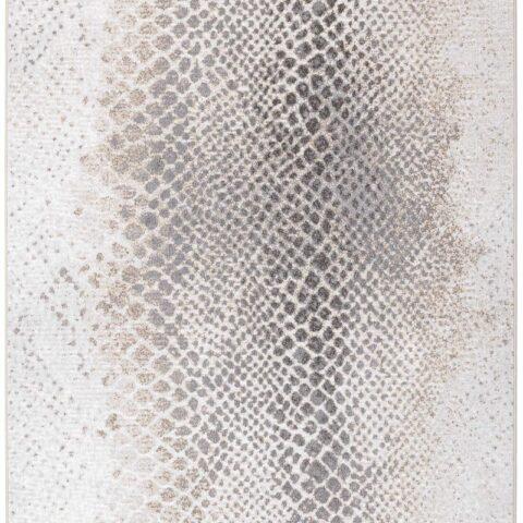 Panorámica de alfombra osta piazzo 12263.910