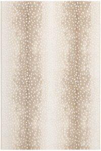 Panorámica de alfombra osta piazzo 12265.100
