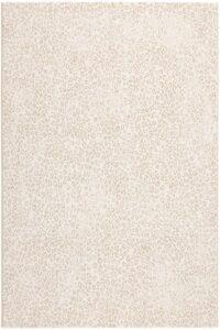 Panorámica de alfombra osta piazzo 12268.100