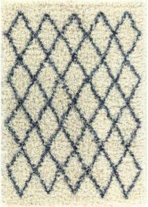 Panorámica de alfombra osta rhapsody 2513.104