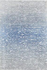 Panorámica de alfombra osta sierra 45606. 500