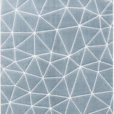 Panorámica de alfombra osta sierra 45609. 900