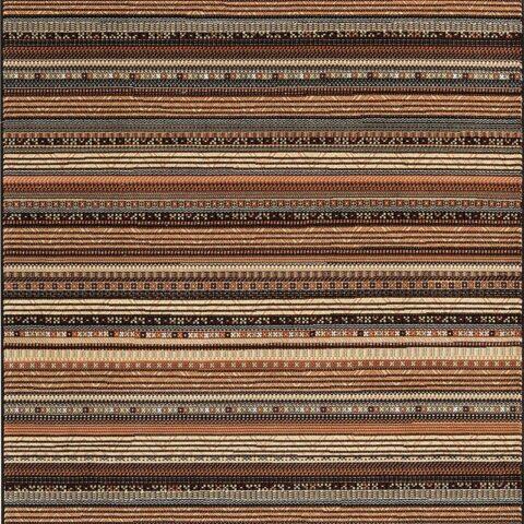 Panorámica de alfombra osta zheva 65402.090