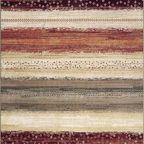 Panorámica de alfombra osta zheva 65425.790