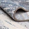 Detalle de alfombra osta piazzo 12191.505