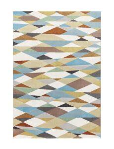 alfombra-osta-patina-410107992-fernandez-textil-2