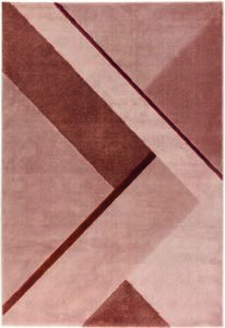 Panorámica de alfombra Osta Sierra 456.22.201