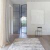 Entrada con alfombra Osta Kobe 467.01.AN950