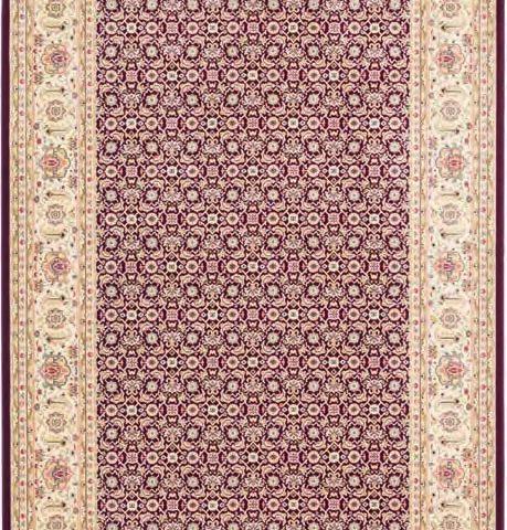 Panorámica de alfombra Osta Nobility 65.110.390