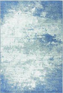 Panorámica de alfombra Osta Origins 500.03.F920