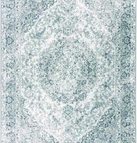 Panorámica de alfombra Osta Origins 500.05.A920