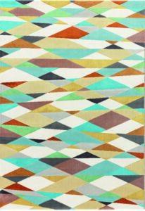 Panorámica de alfombra Osta Patina 410107992