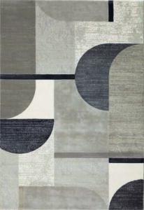 Panorámica de alfombra Osta Patina 410.109.620