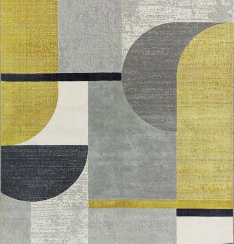 Panorámica de alfombra Osta Patina 410.109.701