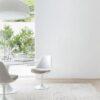 Comedor con alfombra Osta Piazzo 12.189.910
